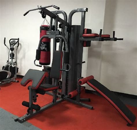 23 best home images on home gyms