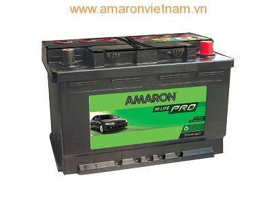 Amaron Pro Din 45 amaron prodin 12v 45ah m 227 sản phẩm din 45