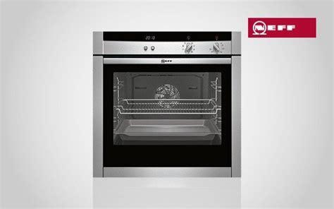 Interior Designed Kitchens Neff Kitchen Appliances Neff Appliances Leekes