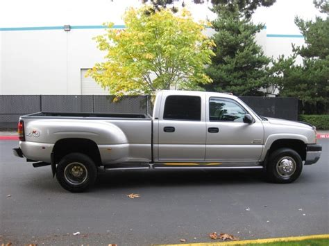 how cars engines work 2004 chevrolet silverado 3500 lane departure warning service manual how does cars work 2004 chevrolet silverado 3500 seat position control 2004