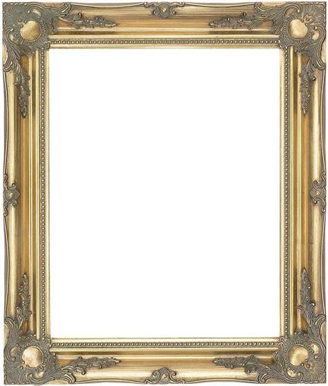 photo frame photo frame 100 images dop simple frames lovely ring