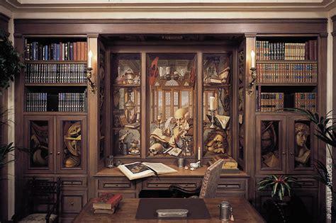 antique pattern library com kurt wenner master artist and master architect interiors
