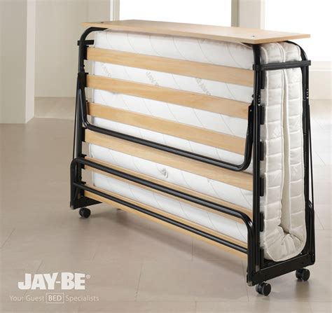 Royal folding guest bed double   BTS for the best hotel suppliers