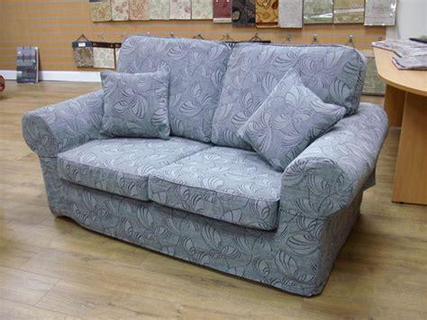 Bristol Upholstery Gallery