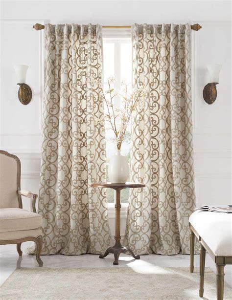 curtains gold coast curtain companies gold coast curtain menzilperde net