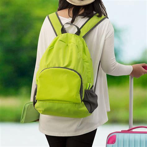Tas Travel Lipat Bag Tas Koper tas backpack lipat travel large capacity gray jakartanotebook