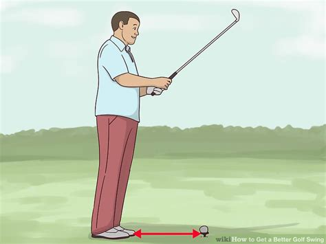 how to get a better golf swing how to get a better golf swing 28 images how to get a