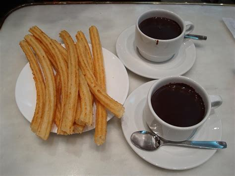 for two file breakfast for two madrid spain jpg wikimedia commons