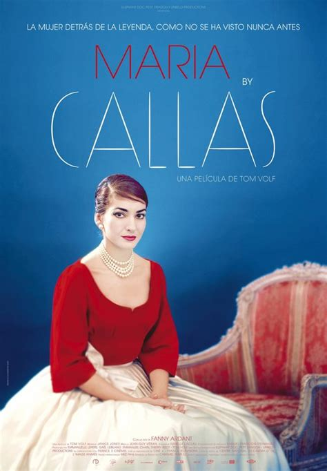 maria callas movie review maria by callas movieguide movie reviews for christians