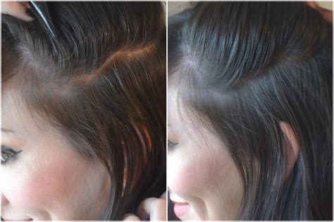 best home hair color to cover gray 2015 hair colors to hide gray best hair color 2017
