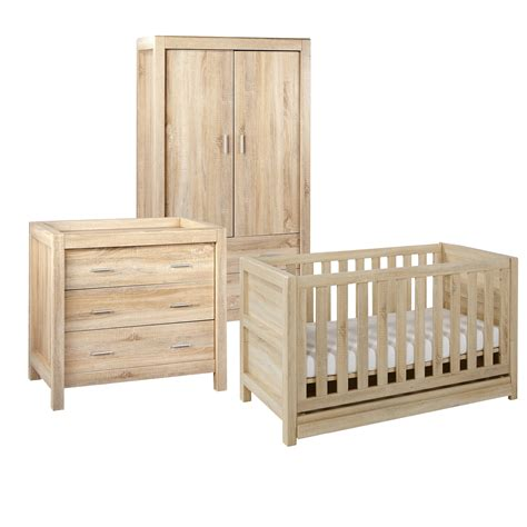 Toddler Bed And Dresser Sets Baby Bedroom Sets Nursery Room Sets On Sale Tutti Bambini