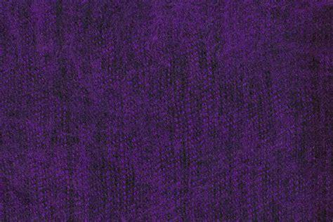 Sprei Indigo 180 woondeken indigo heerlijke deken voor op het bed of op de bank