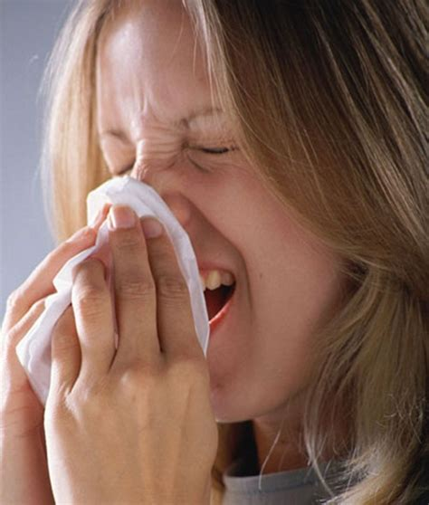 sneezing and runny nose how to stop runny nose funkidos
