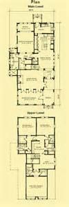 Best 25 Narrow Lot House Plans Ideas On Pinterest Narrow House Floor Plans Australia