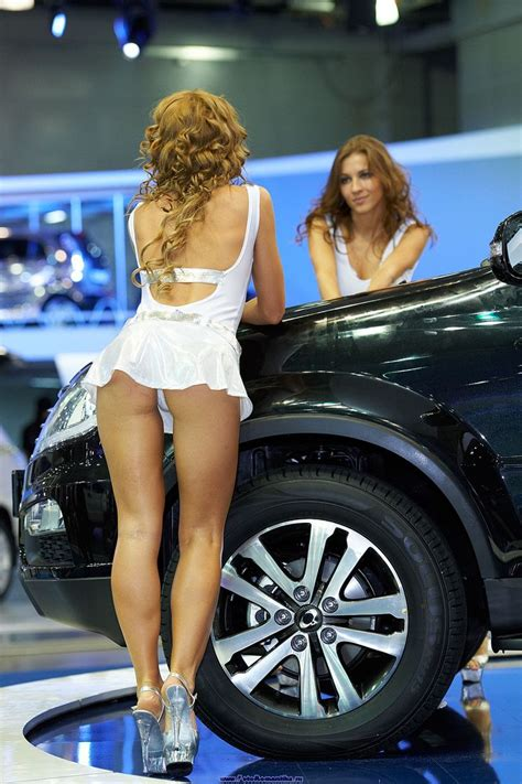 best cars for people with short legs 344 best upskirt autoshow images on pinterest