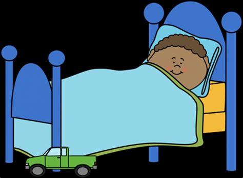 bed time image of bedtime clipart 4383 sleep sleeping ba bedtimetop