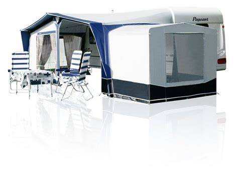 1050 Awning For Sale by Bradcot Residencia 50 Caravan Awning For Sale