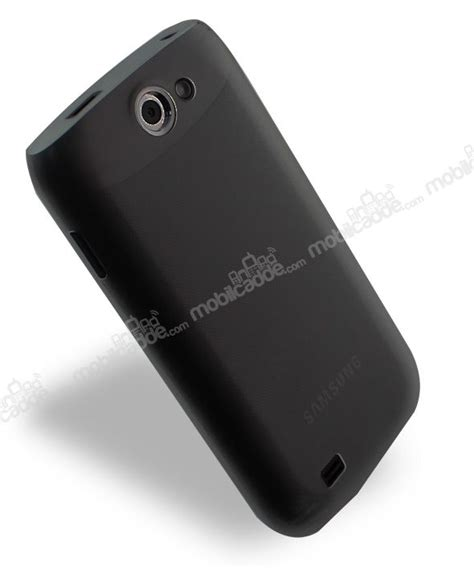 samsung android usb driver for windows samsung usb driver for windows xp gt i9082