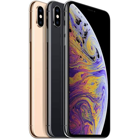 apple iphone 6s 32gb metropcs phone at talktime store