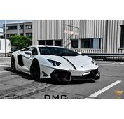 Обои авентадор Lamborghini ламборгини LP700 4
