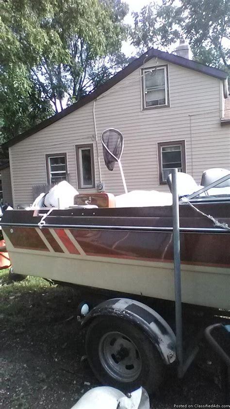 johnson boat dealers near me 17 foot johnson boats for sale