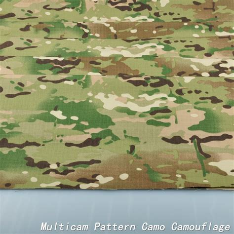 army multicam pattern multicam pattern camo camouflage cotton blend army