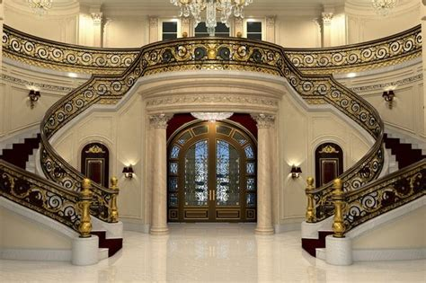 america s most expensive house the most expensive videos archives preview chicago chicago real estate entertainment