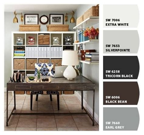 home office paint colors from chip it by sherwin williams decor office paint