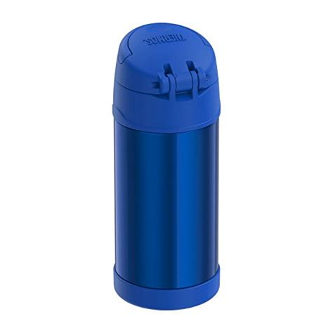 Shimmer And Shine Thermos Funtainer thermos funtainer 12 ounce bottle blue buy in uae kitchen products in the uae see