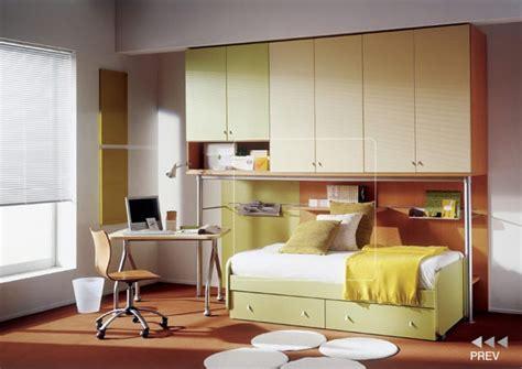 space saving childrens bedroom furniture beautiful space saving childrens bedroom furniture ideas