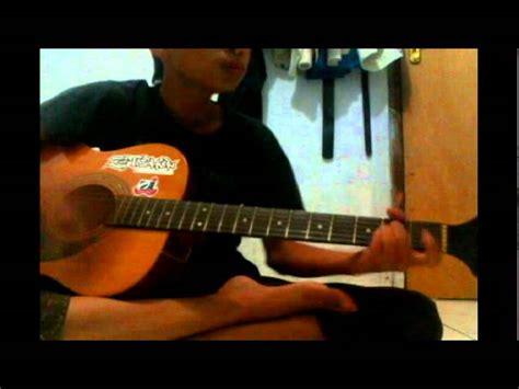 Download Mp3 Cinta Terbaik Akustik | ungu jika itu yang terbaik akustik cover mp3fordfiesta com
