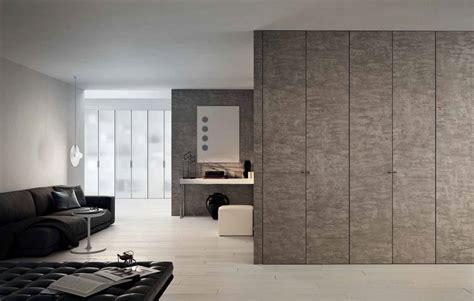 lade a muro design ausgefallenes schrankt 252 ren design f 252 r ein modernes zuhause