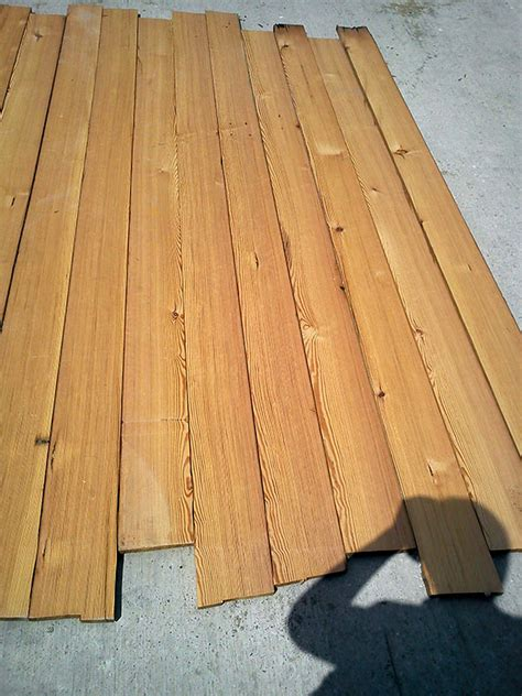 antique reclaimed floorboards our products