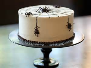 halloween cake recipes devour the blog by cooking channel