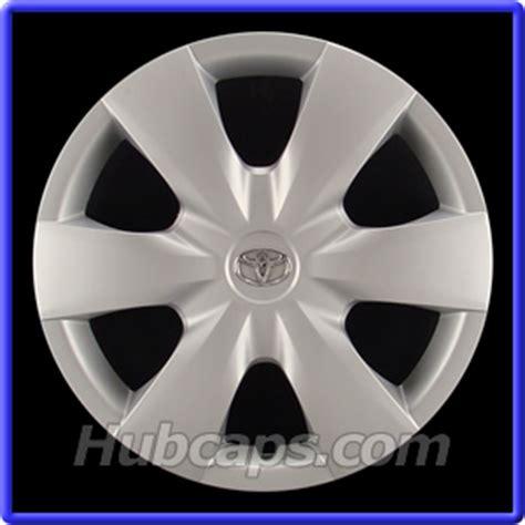 Toyota Yaris Hubcaps Startravelinternational