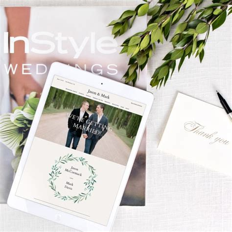Zola Wants To Be Your Wedding Planner?And Save You From