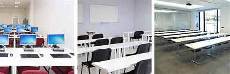 salas en valencia alquiler de salas en valencia aulas de formaci 243 n en