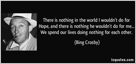 My Mba Did Nothing For Me by Crosby Quotes Quotesgram