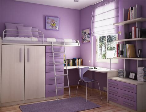 teenage bedroom ideas for small rooms 30 mind blowing small bedroom decorating ideas creativefan