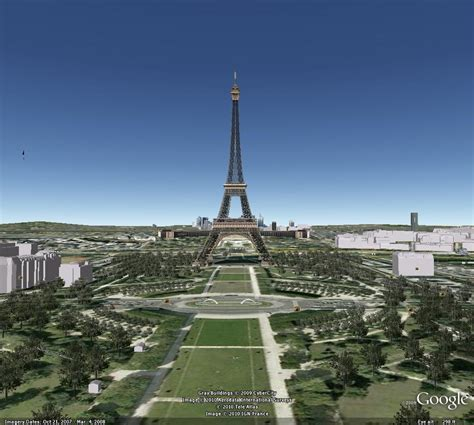 google images eiffel tower eiffel tower impressive tower in paris