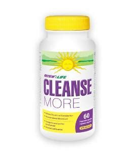 Q Sense Detox by Supplements Renew Cleanse More The Healthy Bug