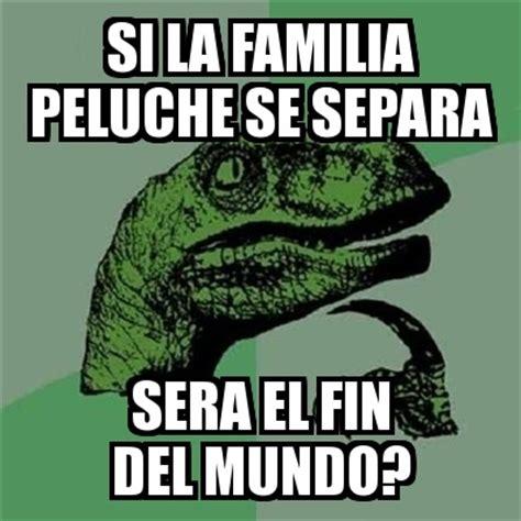 imagenes de la familia chistosas memes de familia imagenes chistosas