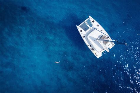 excursion catamaran dubrovnik private charter and land tour with custom excursions