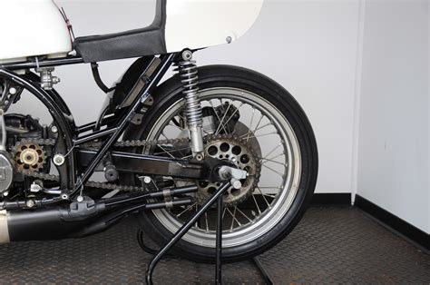 Yamaha Motorrad Produktion by Yamaha Tz 700 Production Racer Der Extraklasse