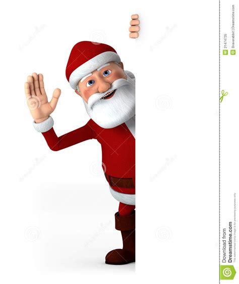 anmated waving snata santa waving clipart 101 clip