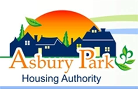 nj housing authority housing authorities in new jersey rentalhousingdeals com