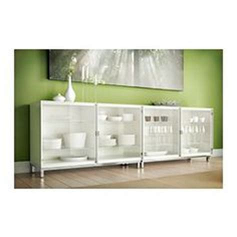 Ikea Besta Tombo Glass Door great wallpaper great compliment ikea besta shelf unit with doors wall cabinets in high