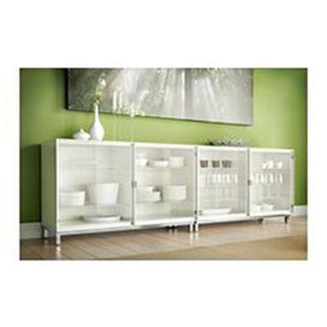 ikea besta tombo glass door great wallpaper great compliment ikea besta shelf unit with doors wall cabinets