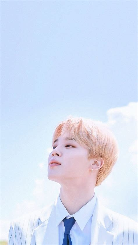 park jimin wallpaper 2018 jimin wallpapers 70 background pictures