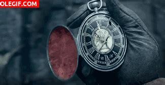 imagenes gif reloj gif antiguo reloj de bolsillo gif 7321